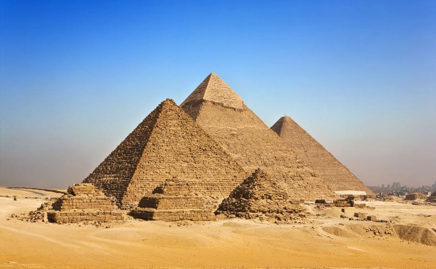 piramida finansowa mlm marketing sieciowy