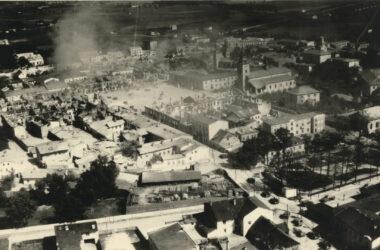 Wieluń gdzie rozpoczęła się druga wojna światowa
