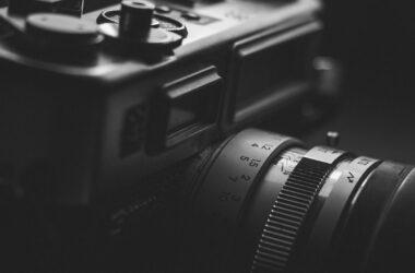 jak kupić używany aparat fotograficzny na co zwracać uwagę poradnik