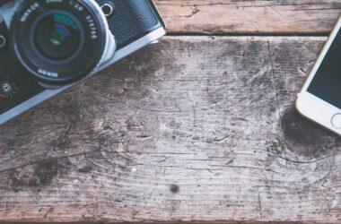 najlepsze aplikacje do edycji zdjęć iPhone MAGNIFIER
