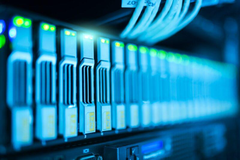 Jak uruchomić stronę WWW na serwerze, instalacja i konfiguracja LAMP