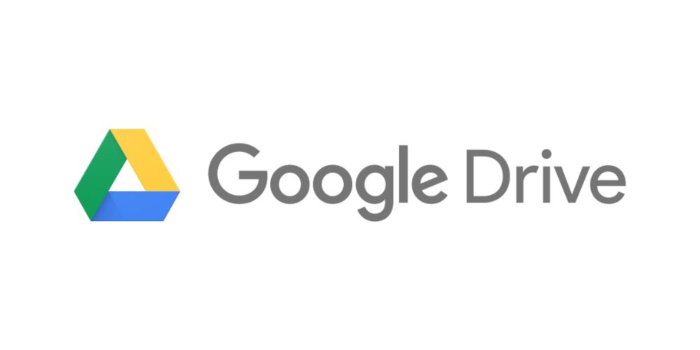 Dysk Google. Najlepsze dyski w chmurze, porównanie dysków w chmurze