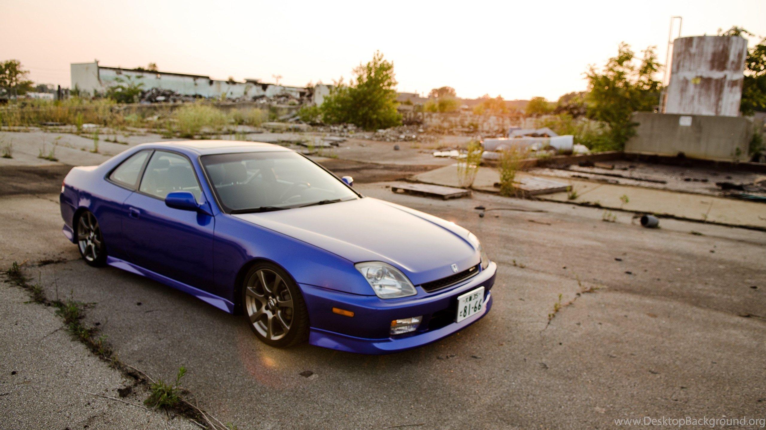 Honda Prelude V - polecane auta coupe, coupe do 10 tys