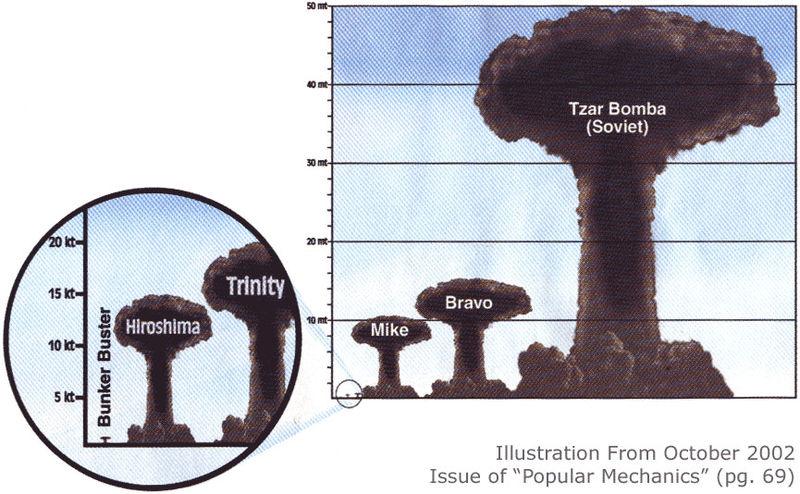 car bomba wybuch