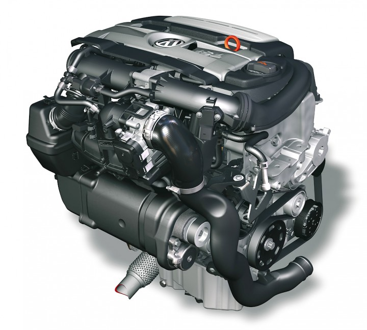 TwinCharger rodzaje turbosprężarek TwinScroll BiTurbo TwinTurbo